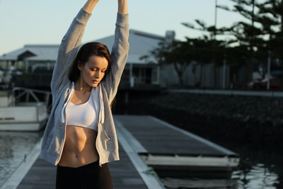 Digital marketing fitness: 'I am a big believer in the potential of the app'